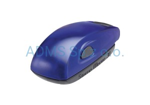 COLOP Stamp Mouse 30